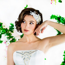 Wedding photographer Mariya Romanova (mariiaromanova). Photo of 28.08.2015