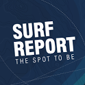 Surf Report OSR France icon