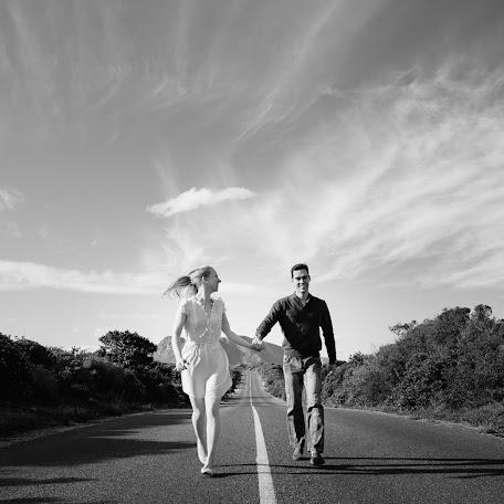 Wedding photographer Lisa Boggs (lisaboggs). Photo of 02.06.2015