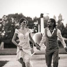 Wedding photographer Elena Trofimova (trofimovaelena). Photo of 23.09.2018