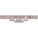 Broadstairs Kebab icon