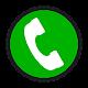 Install Whatsapp in tablet