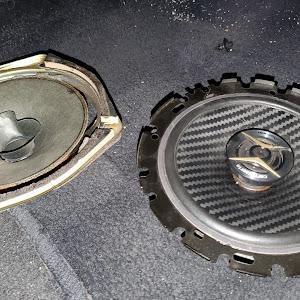 カプチーノ EA11R リミテッドⅡのカスタム事例画像 ken23407さんの2020年07月02日10:39の投稿