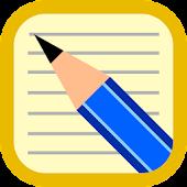VLk Text Editor PRO