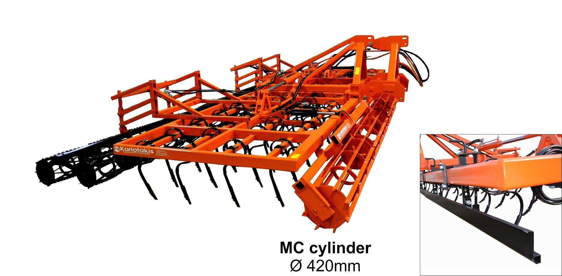 seedbed cultivator for sale,seedbed cultivator in italiano