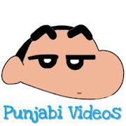 Shin chan Punjabi Videos