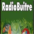RADIOBUITRE