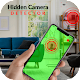 Download Hidden Camera Finder - Spy CCTV Finder For PC Windows and Mac