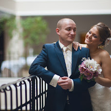 Wedding photographer Ayrat Abzalov (Irat). Photo of 11.03.2013