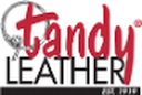Tandy Leather Factory, Inc.