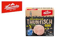 Angebot für Hawesta Thunfischfilets in Sonnenblumenöl im Supermarkt - Hawesta