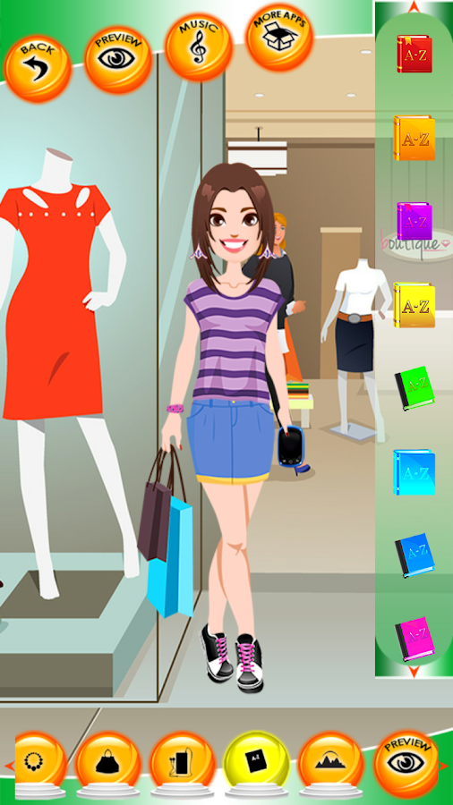Reply, attribute free teen dress up games your opinion