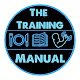 TheTrainingManual APK