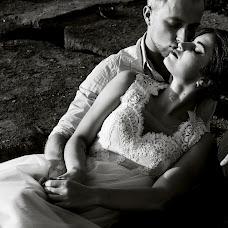 Wedding photographer Olga Ryzhaya (oliakozel). Photo of 11.03.2018