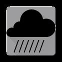 Dark Weather icon