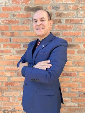 Carlos Alberto da Silva Rosa