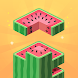 Juicy Stack - 3D Tile Puzzlе - Androidアプリ