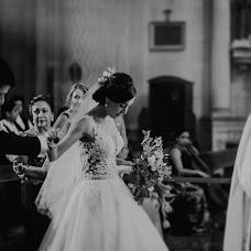 Fotógrafo de bodas Gerardo Oyervides (gerardoyervides). Foto del 29.06.2017