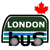 London Transit On (LTC)