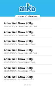 Anka Milk - náhled