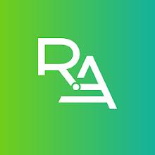 Runnea Download on Windows