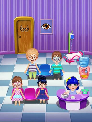 玩休閒App|Lasik Eye Surgery免費|APP試玩