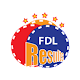 Download FDL Results For PC Windows and Mac