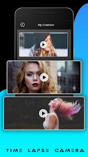 App Time Lapse Video Creator APK for Windows Phone