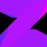 Z24 PLAY
