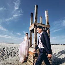 ช่างภาพงานแต่งงาน Stanislav Grosolov (Grosolov) ภาพเมื่อ 22.05.2019