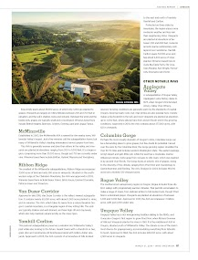 Wine Spectator- screenshot thumbnail