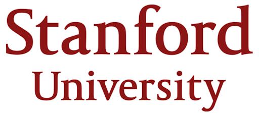 Stanford CNI and VISTA Lab logo