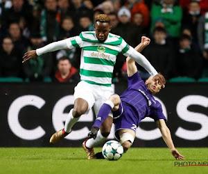 Moussa Dembélé aurait trouvé un accord avec un club de Premier League !