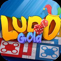 Ludo Gold