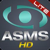 ASMSHD Lite