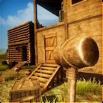 Crafting Island Survival 1.3.7