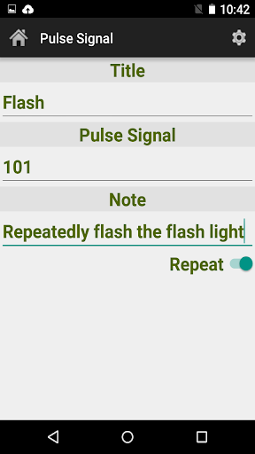Pulse  screenshots 4