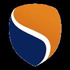 SiaNet icon