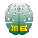 Mühendis Beyinler icon