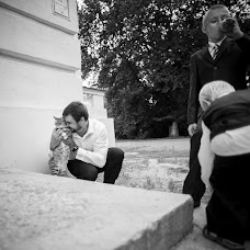 Wedding photographer Aleksey German (alexgerman). Photo of 05.03.2014