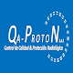 Download QAProtoN For PC Windows and Mac