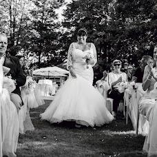 शादी का फोटोग्राफर Sven Soetens (soetens)। 21.06.2019 का फोटो