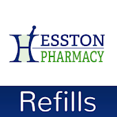 Hesston Pharmacy
