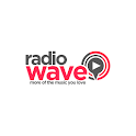 Radio Wave icon