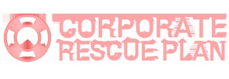 CRP logo