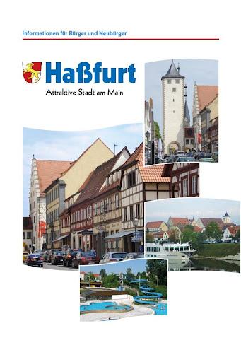 Haßfurt