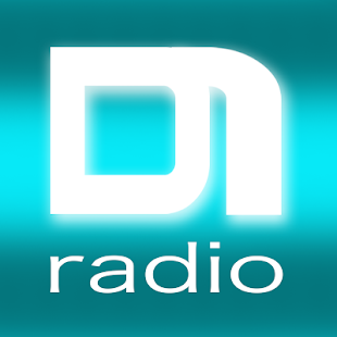 Dance One Radio- screenshot thumbnail