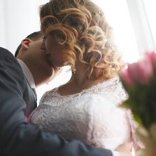 Wedding photographer Shamil Zaynullin (Shamil02). Photo of 25.03.2017