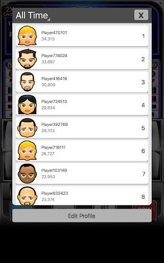 Quintuple 50x Free Slots|玩博奕App免費|玩APPs