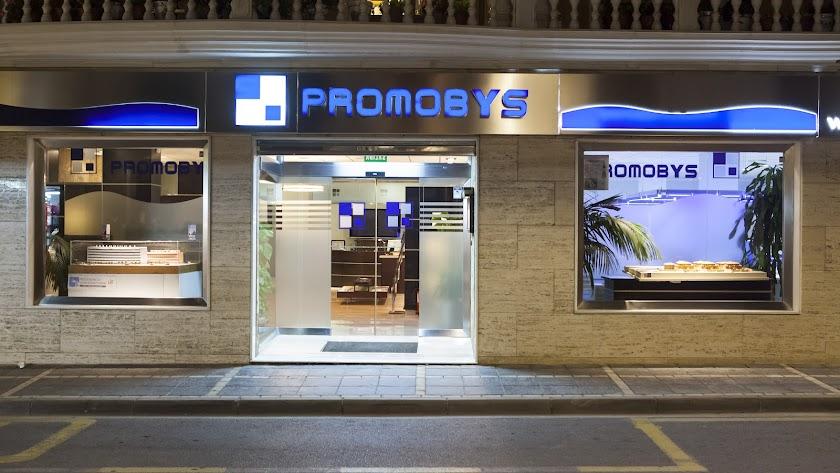 Promobys, mirando al futuro con compromiso